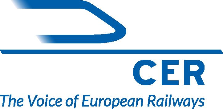 European Logistics Platform